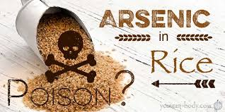 Arsenic_in_rice